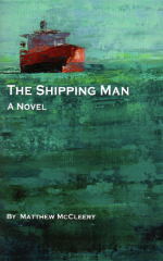 ShippingManCover